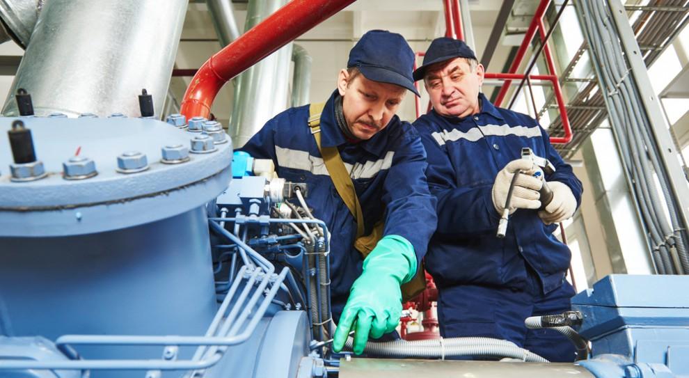 Rynek pracy na Pomorzu. Region jednym z nielicznych, w których bezrobocie nie wzrosło