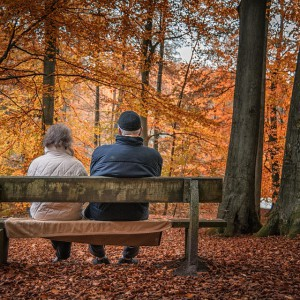 Obniżenie wieku emerytalnego wpłynie na budżet państwa?