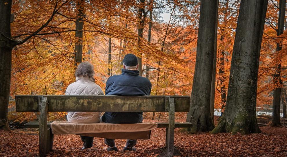 Teresa Czerwińska: Nie widzę ryzyka dla budżetu związanego z obniżeniem wieku emerytalnego