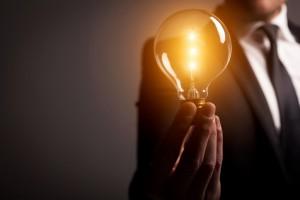 Kredyt na innowacyjne technologie dla MŚP. W lutym rusza nabór wniosków