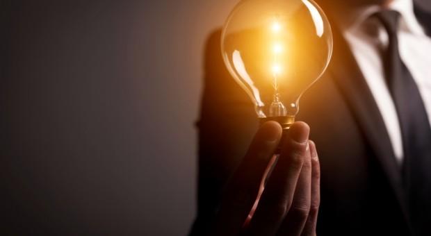 Prawie 7,5 mln zł z funduszy europejskich na innowacje dla MŚP