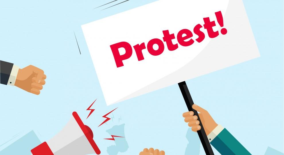 Grecja: Kolejny strajk przeciwko zmianom przepisów o strajkach
