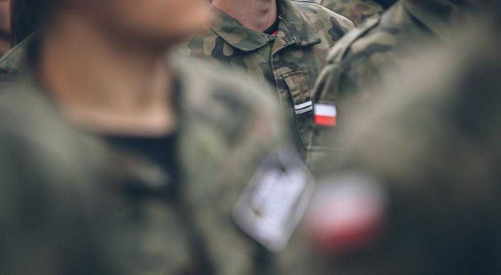 Za 2 tygodnie rusza tegoroczna kwalifikacja wojskowa