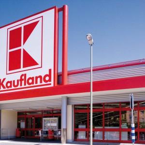 Kaufland stworzy 1000 miejsc pracy