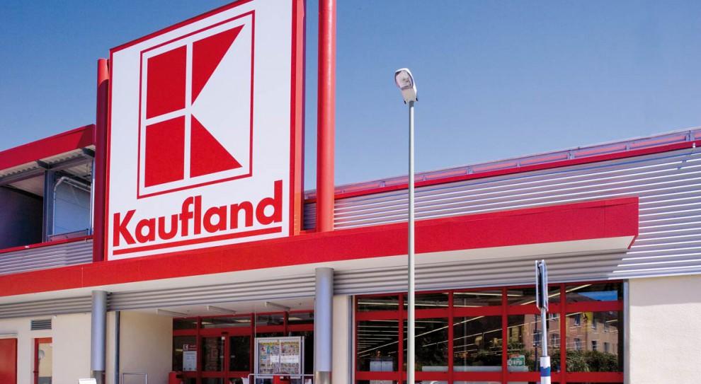 Kaufland wchodzi do Mołdawii. Stworzy 1000 miejsc pracy