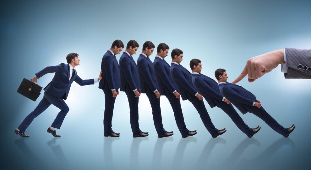 Umowa zlecenie czy umowa o pracę - co wybierają pracodawcy?