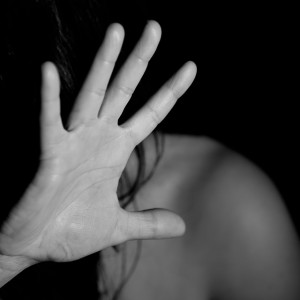 Dopłacą firmom, które zatrudnią ofiary przemocy domowej