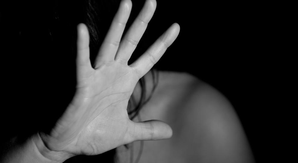 Hiszpania: wsparcie dla firm zatrudniających prześladowane kobiety