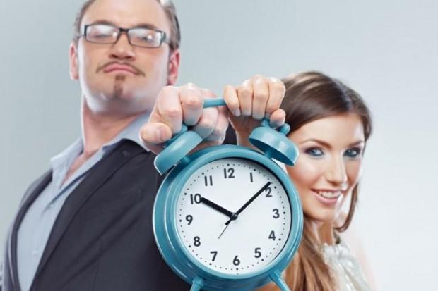 Ponad 2,5 tys. polskich firm wprowadziło już elastyczny czas pracy
