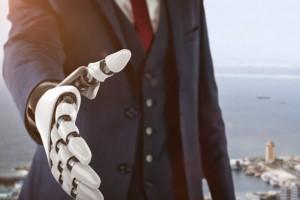 Robotyzacja to nie tylko likwidacja stanowisk. To także impuls do rozwoju