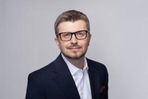 Tomasz Zadroga wiceprezesem spółki Yawal