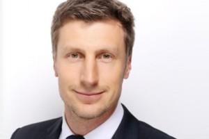 Karel Klečka nowym dyrektorem w w Panattoni Europe