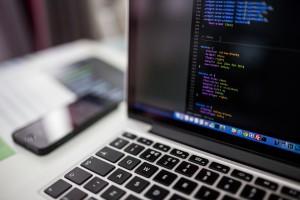 Te języki programowania dają gwarancję pracy