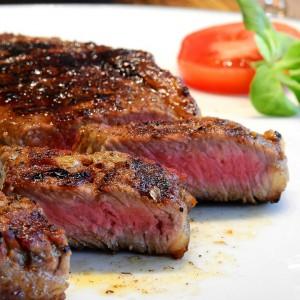 Prezes zakładu mięsnego i trzej pracownicy staną przed sądem
