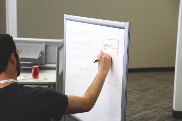 Czas spowolnienia w firmach można dobrze wykorzystać