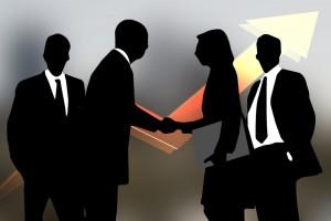 Działy HR wreszcie doceniane przez zarządy firm