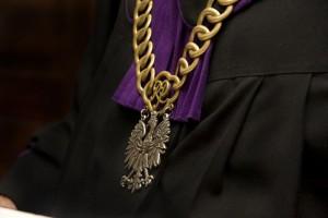Ustawy o KRS: Nowe zasady wyboru sędziów