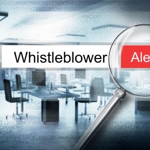 Jak chronić sygnalistów w małych firmach? Jest sposób