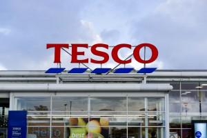 Tesco, zwolnienia grupowe: Ilu pracowników straciło pracę?