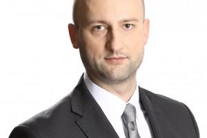 Maciej Jóźwiak na czele zespołu procesowego kancelarii Wierzbowski Eversheds Sutherland