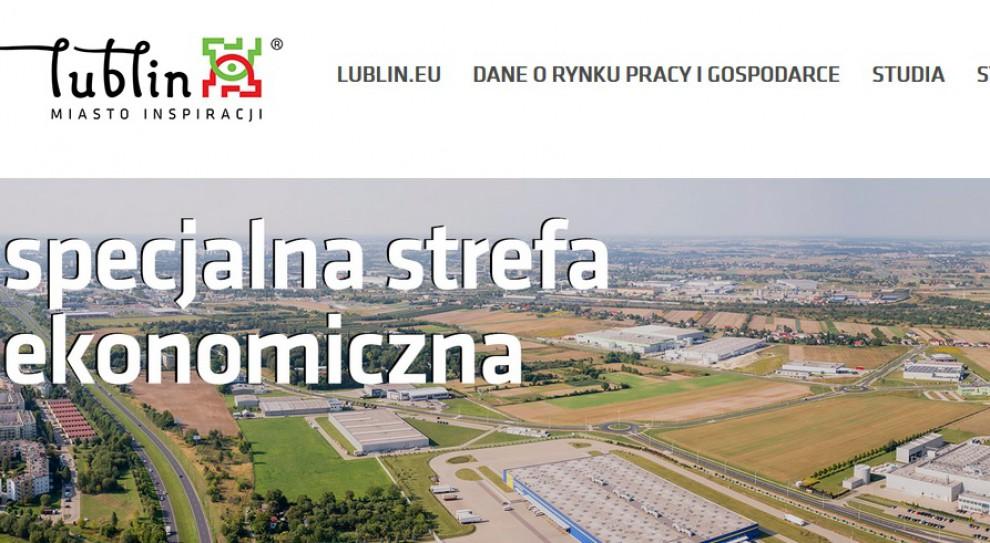 Uruchomiono portal z ofertami pracy w Lublinie