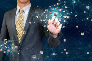 Cyberataki: RODO motywuje firmy do większej ochrony