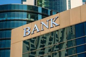Koniec przywilejów dla banków
