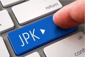 Jednolity plik kontrolny: Przekazywanie JPK obowiązkowe dla wszystkich przedsiębiorców