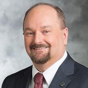 Jim Cosgrove prezesem Best Western Hotels&Resorts