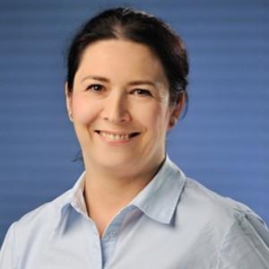 Agnieszka Bulik nową dyrektor HR w OEX