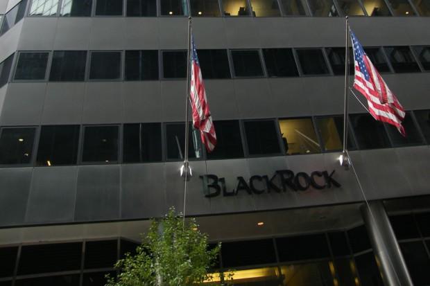 Amerykański fundusz BlackRock zachęca do pracy nielimitowanym urlopem
