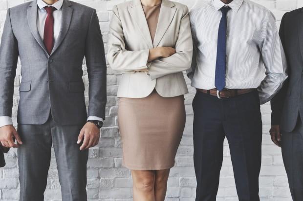 Większa obecność kobiet w biznesie to wyższe zyski dla firm