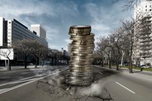 Przeciętne wynagrodzenie przekroczy w tym roku 5 tys. zł? Wszystko na to wskazuje