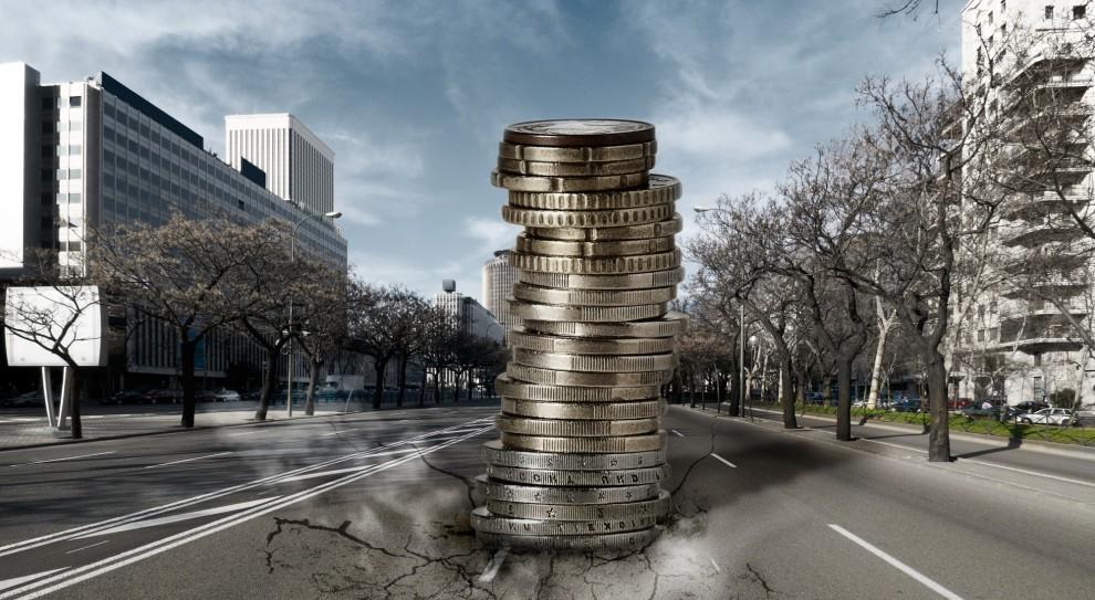 GUS, wynagrodzenia: Pensje nadal będą rosły. Wszystko przez niedobory kadrowe