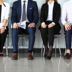 Cooper Standard zwiększa zatrudnienie o 250 osób
