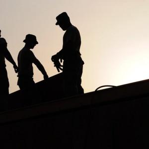 PKN Orlen nagrodził spółki za bezpieczną pracę