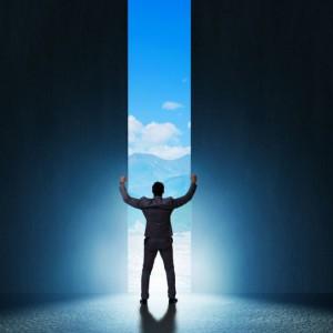 Działy HR nie są gotowe na czwartą rewolucję przemysłową