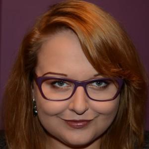 Justyna Troszczyńska prezesem European Innovation Consulting