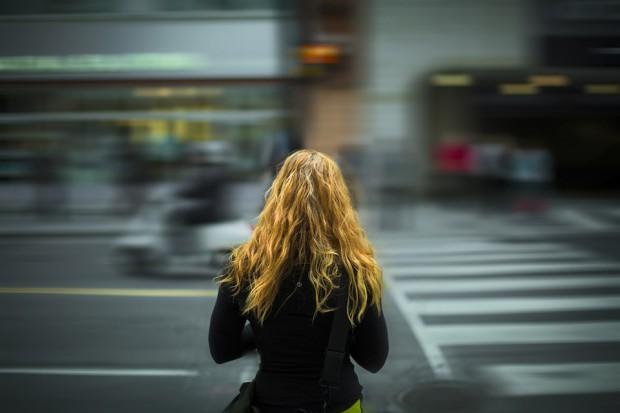 Pokoleniowy wyścig płac. Młodzi zarabiają więcej niż ich rodzice?