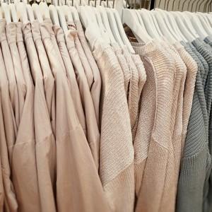 Sklepy odzieżowe już wiedzą, jak obejść zakaz handlu w niedzielę