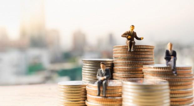 Rekordowe płace w Polsce. Nasze zarobki nadal będą rosły