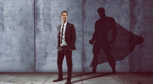 Rozwój menedżera: Shadowing jest efektywny, a jednak niewiele osób po niego sięga. Dlaczego?