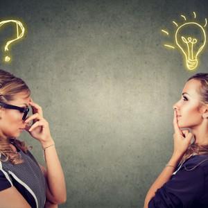 Firmy prześcigają się w pomysłach. Oto najciekawsze sposoby na rekrutację