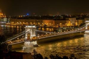 Węgry: uczniowie i studenci żądają reformy systemu oświaty
