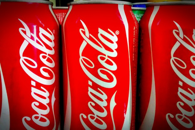 Coca-Cola zadeklarowała fundamentalną zmianę swojego podejścia do opakowań