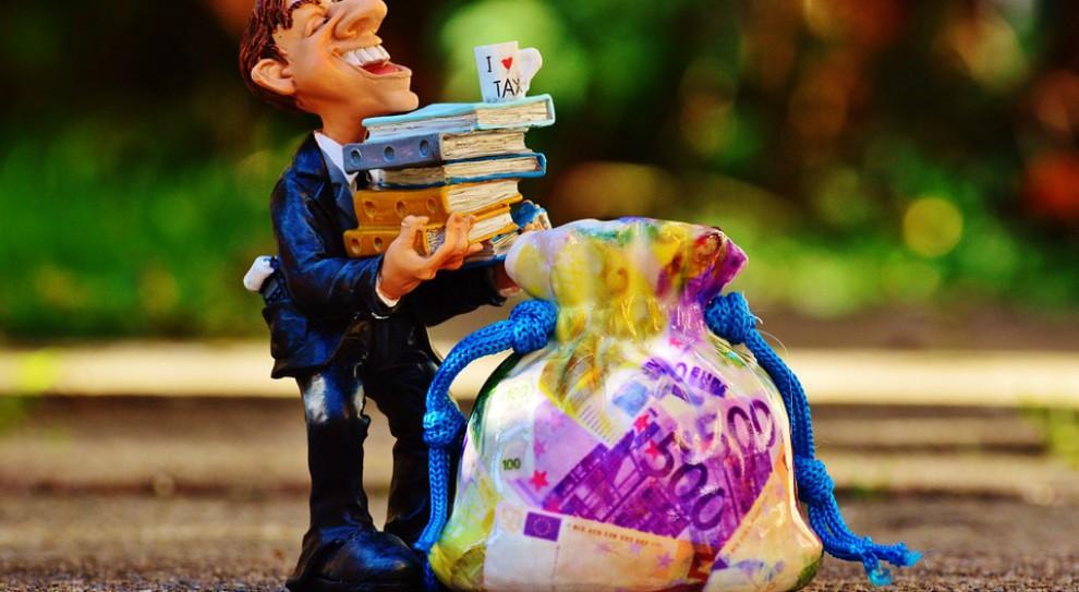 Ostatnie dni dla części podatników na rozliczenie się z fiskusem