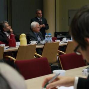 Podlaskie: Mikro-, małe i średnie firmy dostają granty na badania i innowacje