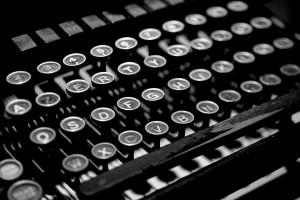 Nie żyje reportażystka i pisarka Lidia Ostałowska