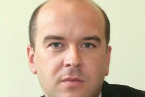 Tomasz Prystacki prezesem Fresenius Medical Care Polska i Fresenius Nephrocare Polska