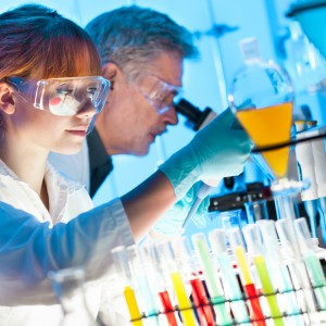 Rzecznicy Nauki w Terenie. Redakcja PulsHR dołączyła do akcji